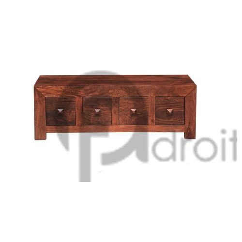 Wooden Table Wooden Dining Table Manufacturer From Jodhpur