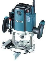 Plunge Router RP2301FC