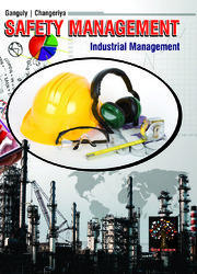 Industrial Management (Safety Management) English, 1st
