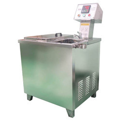 Atmospheric Pressure Beaker Dyeing Machine