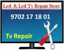 LCD TV Repairing Services in Thane, एलसीडी टीवी