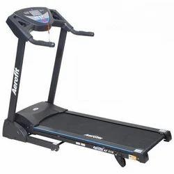 AF516 Aerofit Motorized Treadmill