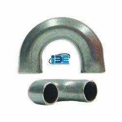 Stainless Steel U Bend