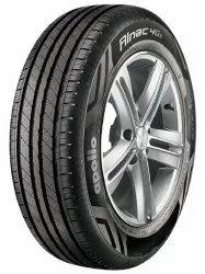 Apollo Alnac 4G 195/55 R16 87H Tubeless Car Tyre