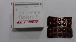 Topirol Tablets