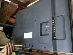 LCD LED TV Repair