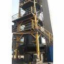 Gasifier Plant