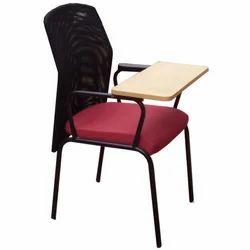 Training Room Chair