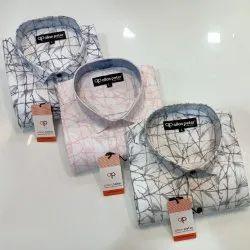 8ec7b73d5280 Cotton Shirt - Cotton Kameez Latest Price