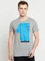 Perfect Men's Wear Half Sleeve T-Shirts