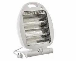 Orpat OQH-1230 Quartz Heater