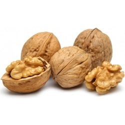 Dry Walnut, Packaging Size: 1 Kilogram