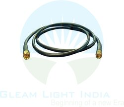 RF Cable Assembly SMA Male to SMA Male in RG58