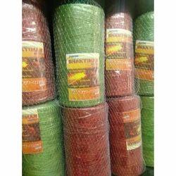 Shaktiman Plastic Twine