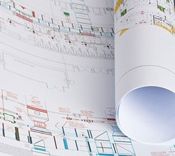 Pharmaceutical Project Designing