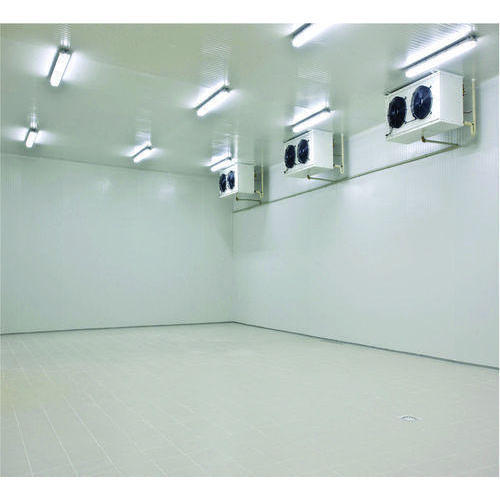 Prime Dairy Cold Room Download Free Architecture Designs Viewormadebymaigaardcom