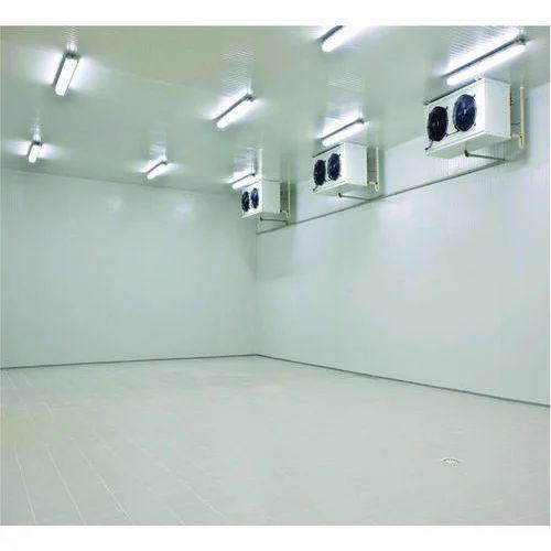 Fantastic Dairy Cold Room Home Interior And Landscaping Ferensignezvosmurscom