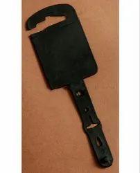 BLH-01 Belt Hanger