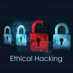 Ethical Hacking Services in Delhi, एथिकल हैकिंग