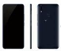 Vivo V9 Mobile Phones