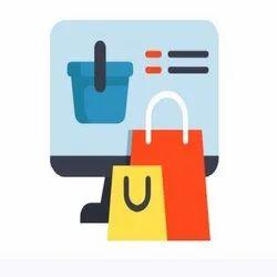 E Commerce Portal