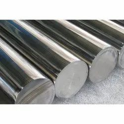 Hastelloy C276/22/2000/C4/C59 Round Bar