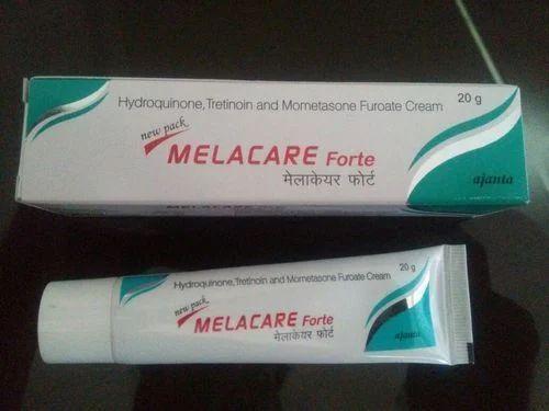 stromectol 3 mg hinta