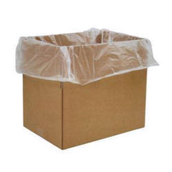 Box Liner