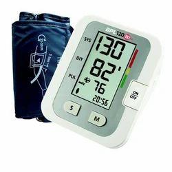 Digital Blood Presser Instrument