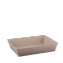 Endura Food Tray