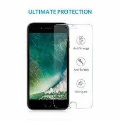 iPhone 7 (VMAXTEL) Tempered Glass Anti Burst
