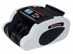 Cash Counting Gobbler Px-301