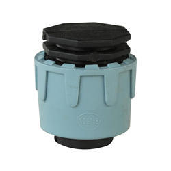 Balson 32mm Lateral Fittings, For Irrigation Fitting