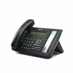 Digital Proprietary Telephone KX-DT543