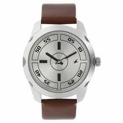 Fastrack Mens Analog Sports Wrist Watch