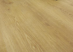 AC5 Laminated Wood Floorings
