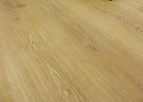Ac5 Laminated Wood Floorings Laminate, Ac5 Laminate Flooring