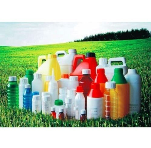 Pesticides Chemicals | Vidya Vishwas Industries