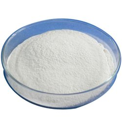 Powder Sodium Carboxy Methyl Cellulose, Packaging Type: Drum, for Commerical