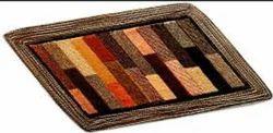 MEDLEY JB-307 Jacquard Doormats
