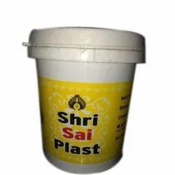 Shri Sai Plast Textile Printing Ink