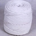 Customized Asbestos Rope
