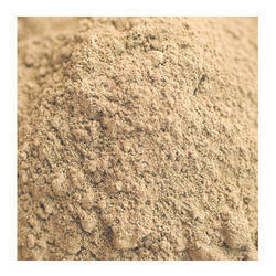 Ayurvedic Pain Nil Powder, Packaging Type: Pouch