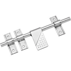 Stainless Steel Door Al-drop