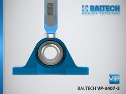 BALTECH Vibration Pen VP-3407