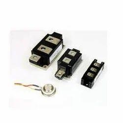 EPCOS Thyristor Switch
