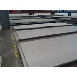 SS 409L Stainless Steel Sheet