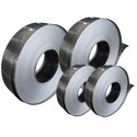 AISI 430 Stainless Steel Coils