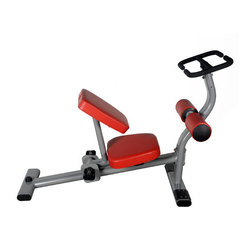 Stretch Trainer Fitness Machine