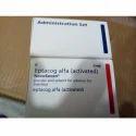 Eptacog Alfa Activated Injection